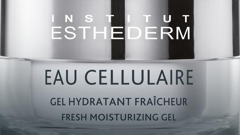 Cellular Water Fresh Moisturizing Gel