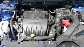 Co wybrać: diesel czy benzyna?