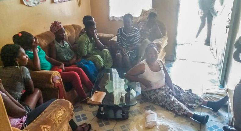 ___8875821___2018___9___19___16___10+Ugandans+trafficked
