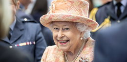 Królowa Elżbieta II szuka pracownika. Pensja? 200 tys. złotych rocznie