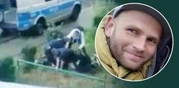 Nowe doniesienia w sprawie tragicznej śmierci Bartka z Lubina. Zamieszanych może być więcej policjantów!
