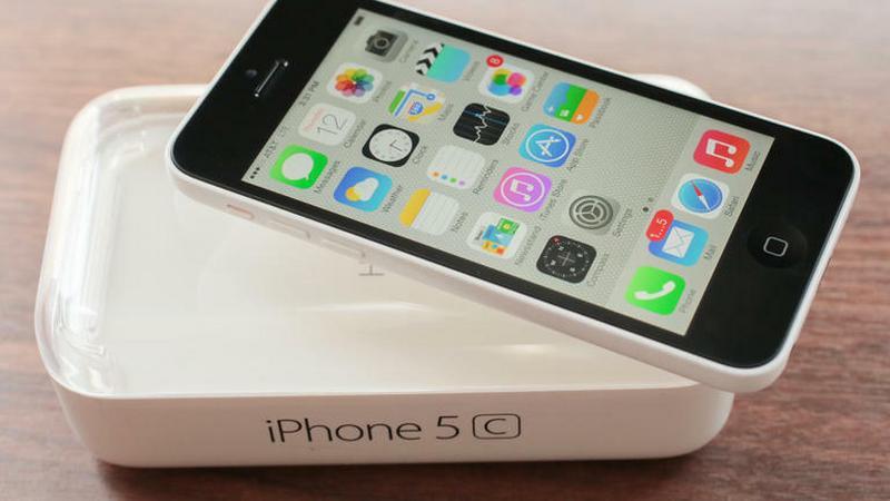900 tys. dolarów - tyle zapłaciło FBI za odblokowanie iPhone'a
