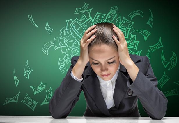 Jeśli pracownik nie zgadza się z wypowiedzeniem, ma 21 dni od otrzymania pisma od pracodawcy na odwołanie się do sądu pracy.