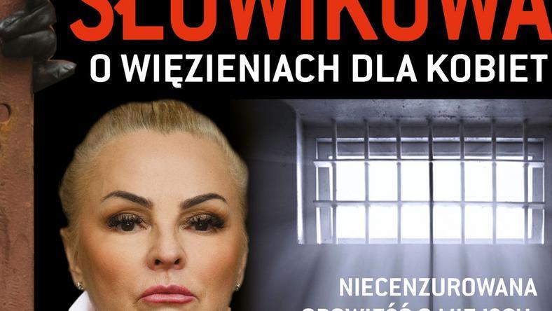 lesbijskie wizienie seks filmy czarny gej porn.net