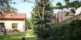 Budowa apartamentowca niszczy życie mieszkańcom