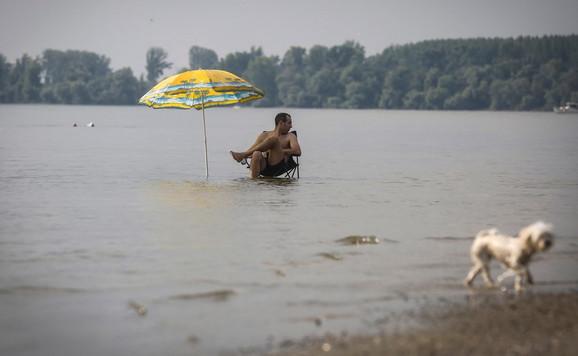 Slede nam i suše i poplave