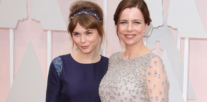 Polskie aktorki zachwyciły na Oscarach