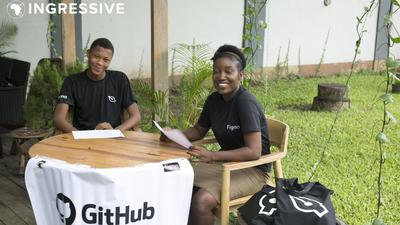 Ingressive for Good (I4G) launches in Ghana: Become a student ambassador now