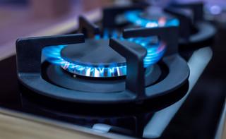 Za brak kontroli instalacji gazowej w firmie można trafić przed sąd