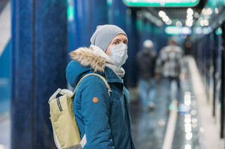 Włochy: Zakaz podróży między regionami przedłużony do 27 marca