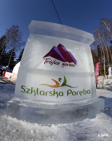 Trójka Górom – Zimowy Festiwal pod Szrenicą