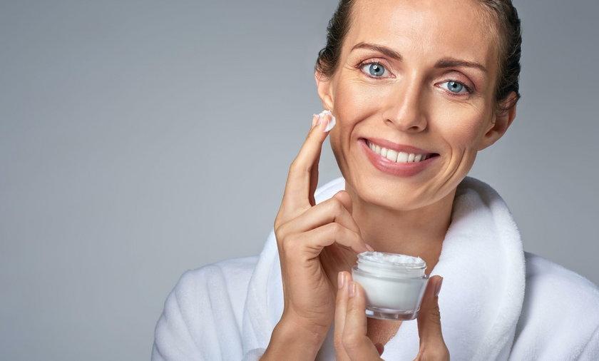 Kosmetyki naturalne - czy warto?