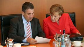 """""""Sueddeutsche Zeitung"""": obawy Polaków w sprawie Nord Stream 2 są uzasadnione"""