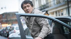 """""""The Foreigner"""": Jackie Chan kontra Pierce Brosnan w zwiastunie"""