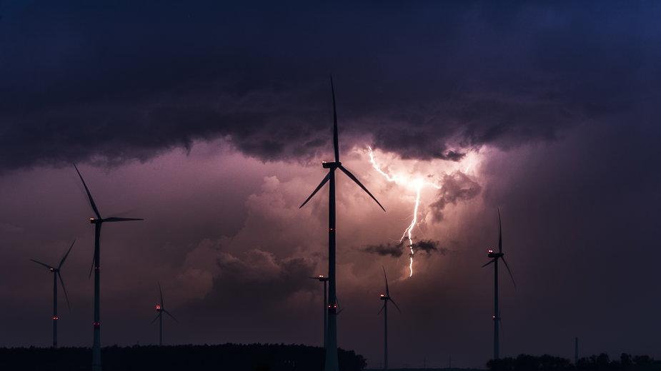 Czy chmury mogą spowalniać globalne ocieplenie?
