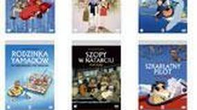Premiera DVD: na tę kolekcję widzowie czekali od lat