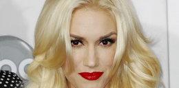 Gwen Stefani jest w ciąży. Ma 44 lata!