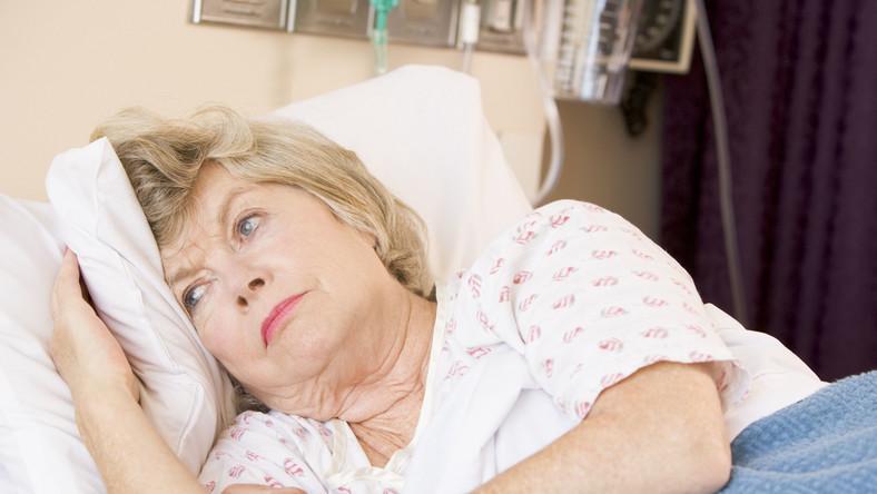 Brakuje reprezentantów pacjentów w komisjach orzekających o błędach lekarskich