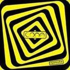 """Coma - """"Hipertrofia (2CD)"""""""