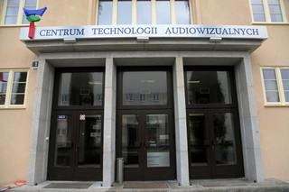 MKiDN: dr Robert Banasiak ponownie powołany na dyrektora Centrum Technologii Audiowizualnych