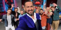 Nowy show TVN-u okazał się hitem. Prokop świetnie sobie radzi bez Wellman i Hołowni