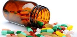 Te leki przedłużają życie! Masz je w swojej apteczce!