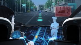 Autonomiczne samochody - czy to ma sens?