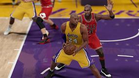 Amerykańskie NBA uruchomi ligę e-sportową w 2018 roku