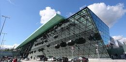 Krakowskie lotnisko wśród najlepszych na świecie!