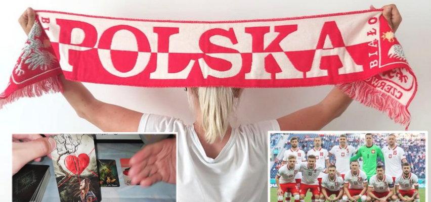 Pojedynek wróżbitów z Hiszpanii i Polski! Jeden mecz i trzy zupełnie różne wizje. Jak odczytali układ kart i jaki wynik przewidzieli? Czy Polska to wygra?
