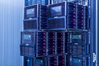 Polska w międzynarodowym programie budowy superkomputerów