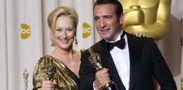 Oscary 2012: zdjęcia gwiazd na gali