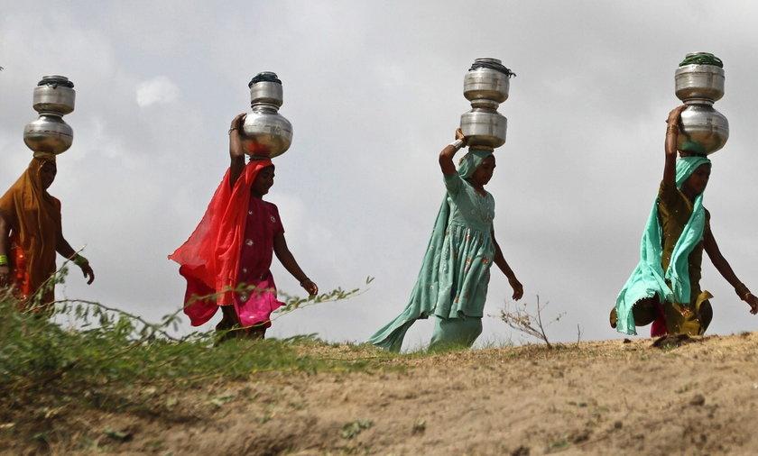 kobiety indie