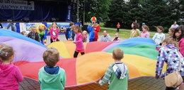 Zapisz dziecko na lato w Rzeszowie. Są jeszcze wolne miejsca na półkoloniach