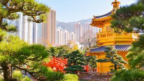Zaplanuj azjatycką podróż życia