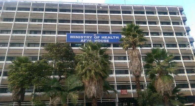 ___5666415___https:______static.pulse.com.gh___webservice___escenic___binary___5666415___2016___10___27___13___Afya-House-Kenyas-ministry-of-health-headquarterslead