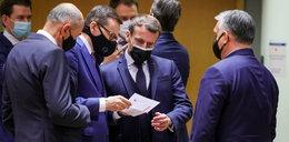 Polscy politycy już w Brukseli - zdjęcia