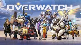 Overwatch League - zakończył się pierwszy etap e-sportowych rozgrywek