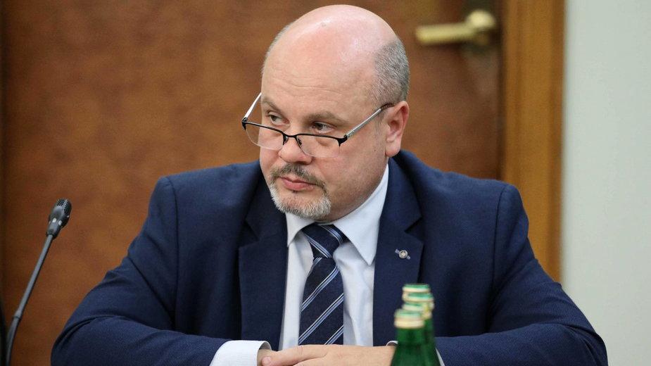 Andrzej Styczeń