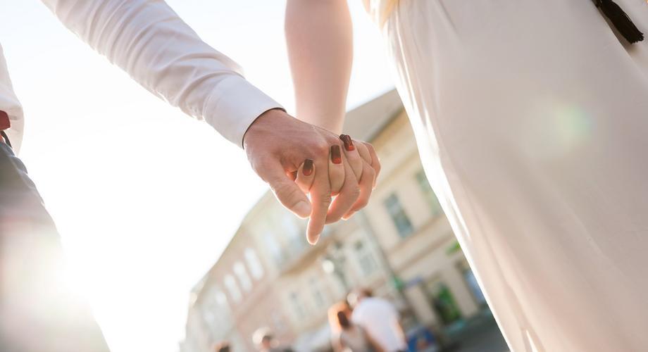 jak napisać idealną wiadomość do randek internetowych krótkie nagłówki profilu randkowego