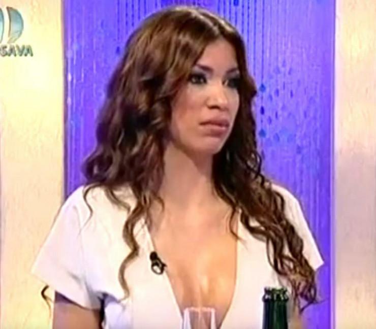 Olja Crnogorac