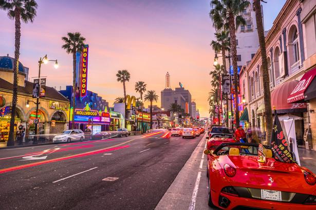 Perspektywy demograficzne Kalifornii rysują się nieciekawie nie tylko z powodu fali wyprowadzek, lecz także niskiej dzietności.