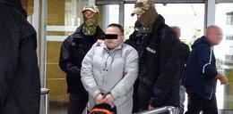 Zabójca studentki zostaje w areszcie