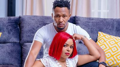 We fought a lot and we blamed each other- Size 8 Opens up on her miscarriage