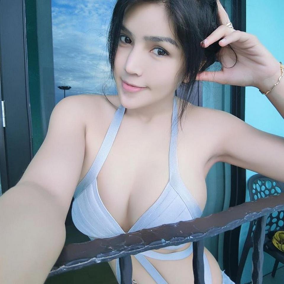 Porno Tajlandia