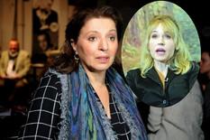 """""""NE ZOVU ME JER SAM SE BORILA ZA ANICU DOBRU"""" Mirjana Karanović progovorila o zabrani koja traje 30 godina"""