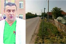 """""""KAO DA JE NEŠTO SLUTIO"""" Kako je najsrećniji dan u životu hirurga dobio TRAGIČAN OBRT"""