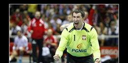 Szmal bohaterem! Memy po meczu Polska - Chorwacja!