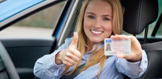 Wtórnik prawa jazdy bez dodatkowych formalności