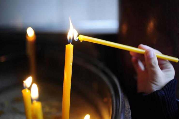 sveca foto d milenkovic